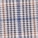 Houndstooth(A06786)
