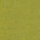 Yellow-Green(A10514)